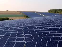 Photovoltaïque
