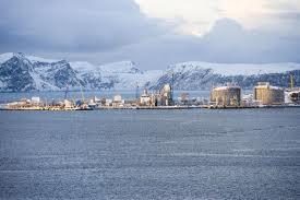 Gaz-Norvege