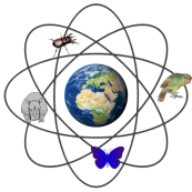 nuclear-biodiversity