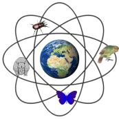nuclear-biodiversity