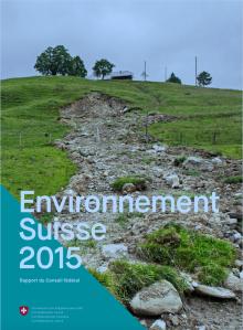 Environnement_Suisse_2015