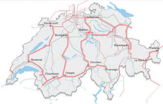 Swissgrid_extension_2020