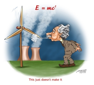 ET110309einstein_cartoon[1]